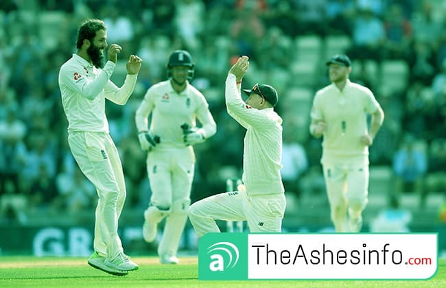 Ashes Warm Up Australia to Play Australia A
